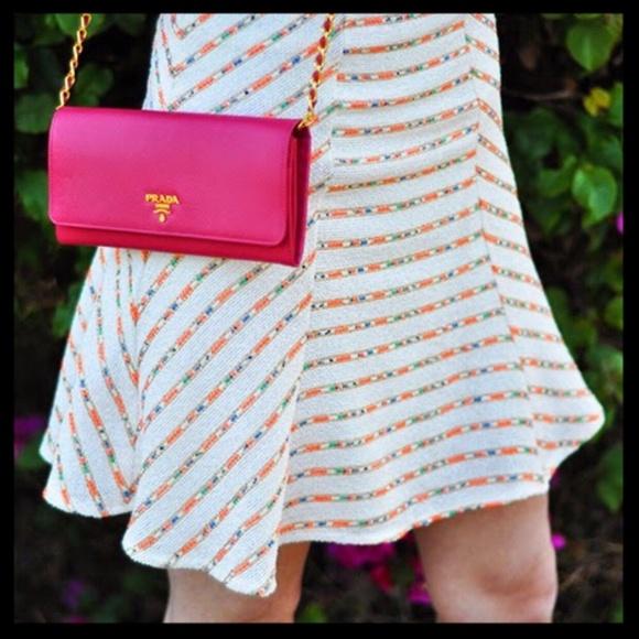 Anthropologie Dresses & Skirts - Maeve Lucaya Skirt